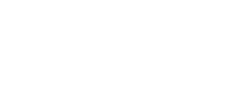 Dental Group of Carbondale logo